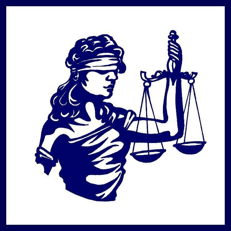 илья стародубцев адвокат